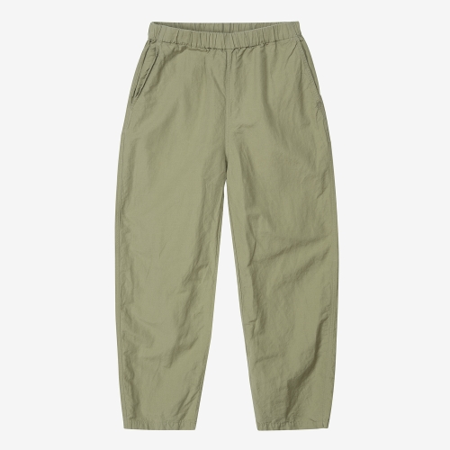 Mens Easy Pants (OLV)