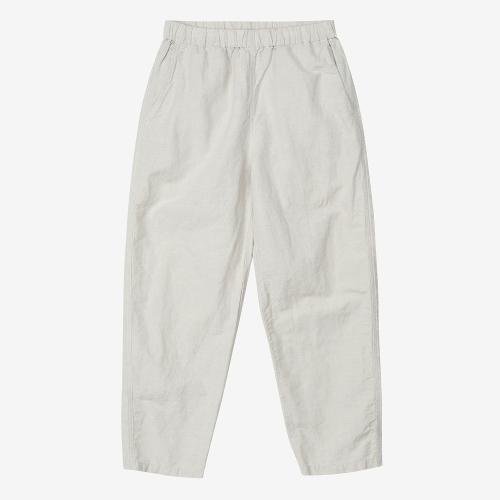 Mens Easy Pants (ECR)