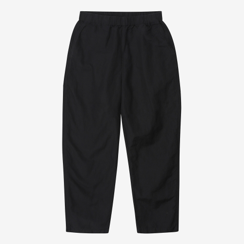 Mens Easy Pants (BLK)
