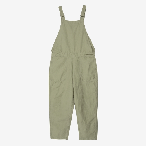 Dungarees (OLV)
