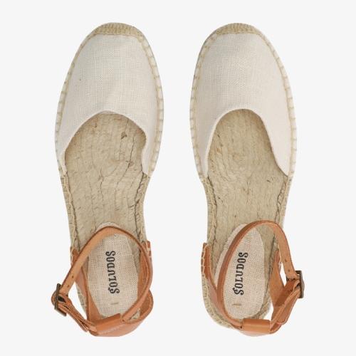 Alix Classic Sandal (114)