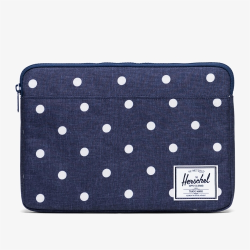 Anchor Sleeve for 13 inch MacBook (887)