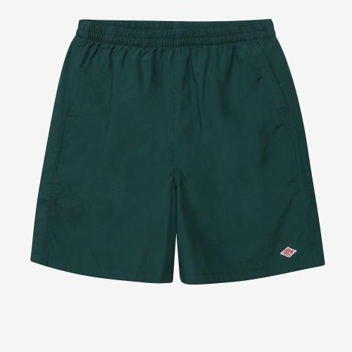 Easy Shorts (GRN)