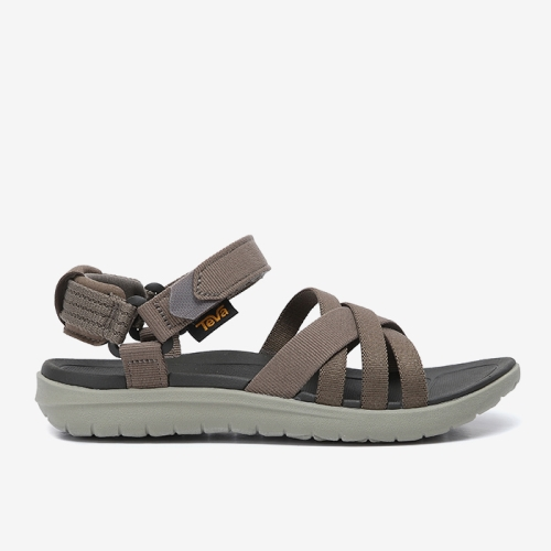 Sanborn Sandal (WAL)