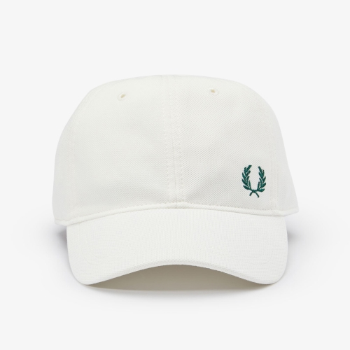 [Authentic] Pique Classic Cap(129)