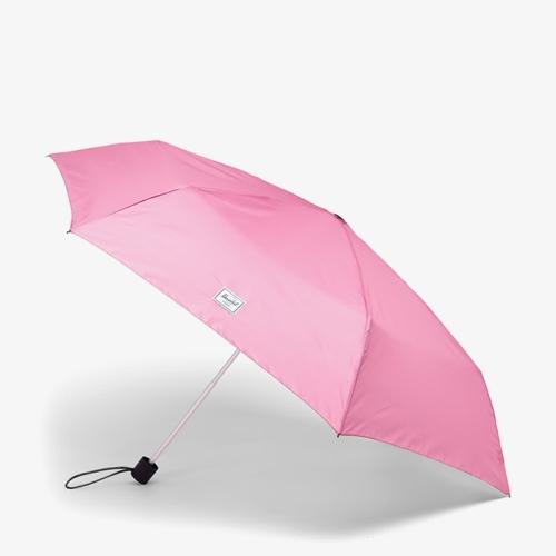 Compact Umbrella(583)