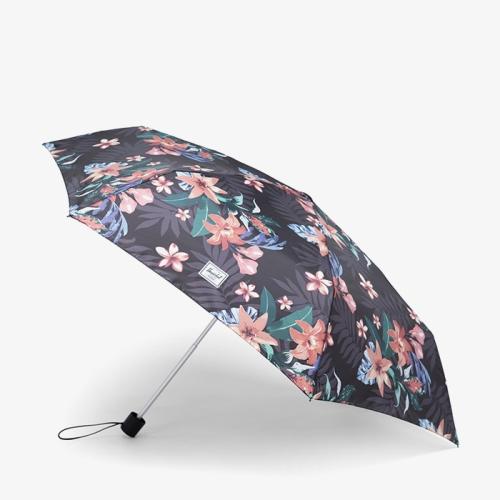 Compact Umbrella(594)