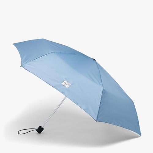 Compact Umbrella(570)