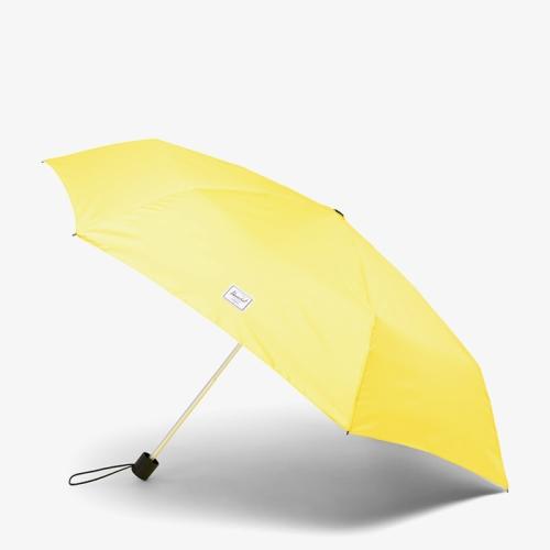 Compact Umbrella(581)