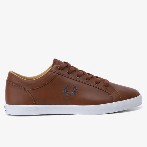 Baseline Leather (448)