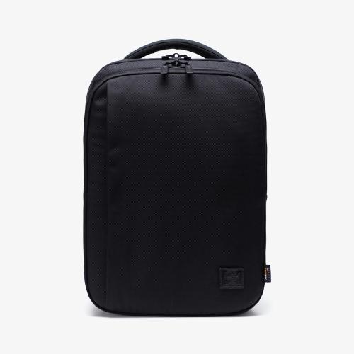 Businiess Daypack (119)