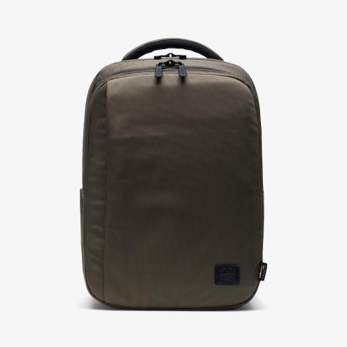 Businiess Daypack (120)