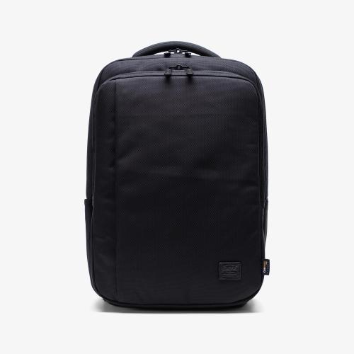 Businiess Backpack (119)