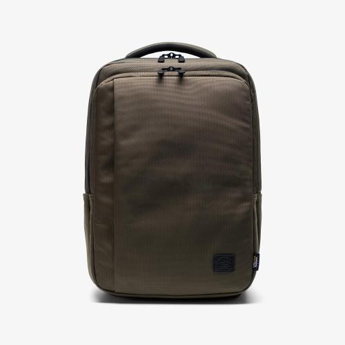 Businiess Backpack (120)