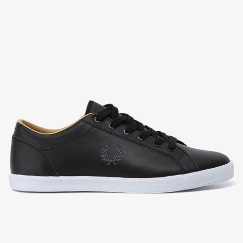 Baseline Leather (102)