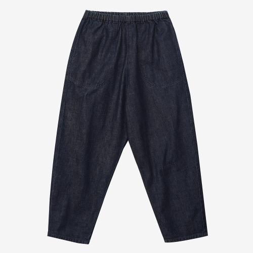 Easy Pants Indigo (IDG)