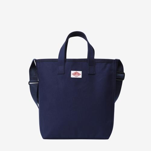 Tote Bag (NVY)