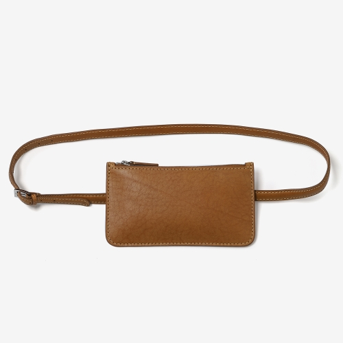 Wallet 02 w/ Belt (TBC)