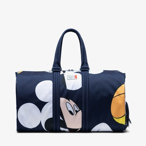 [Herschel X MickeyMouse] Novel(928)