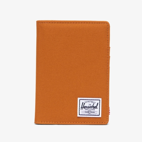 Raynor Passport Holder RFID (497)