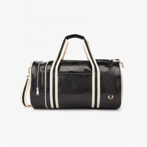 [Authentic] Classic Barrel Bag (D57)
