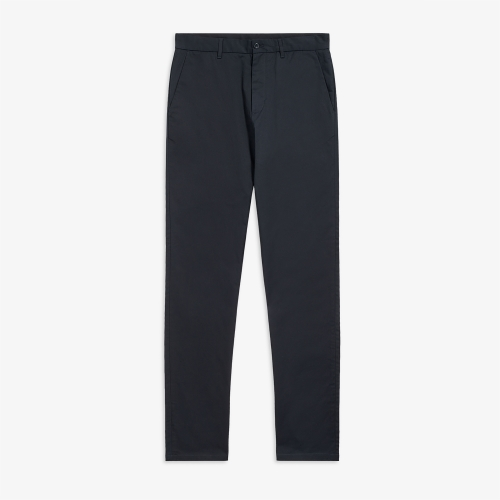[Authentic] Classic Trouser (608)