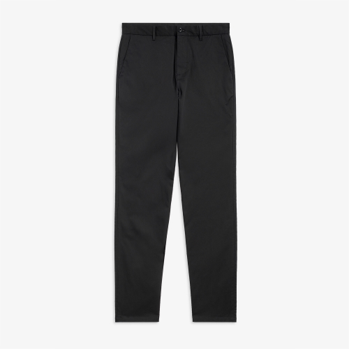 [Authentic] Classic Trouser (102)