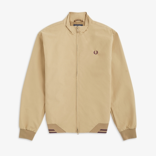 [Authentic] Brentham Jacket (363)