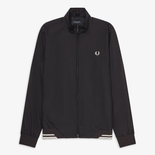 [Authentic] Brentham Jacket (608)