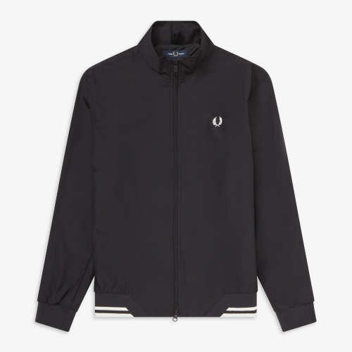[Authentic] Brentham Jacket (102)