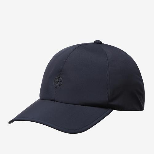 GORE-TEX Cap (NVY)