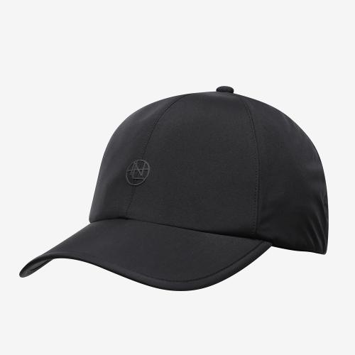 GORE-TEX Cap (BLK)
