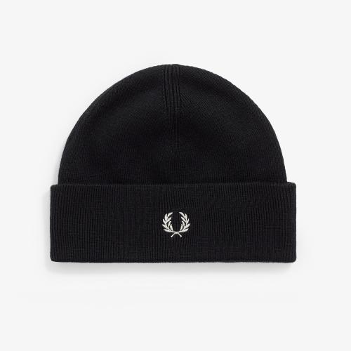 [Authentic] Merino Wool Beanie (G71)