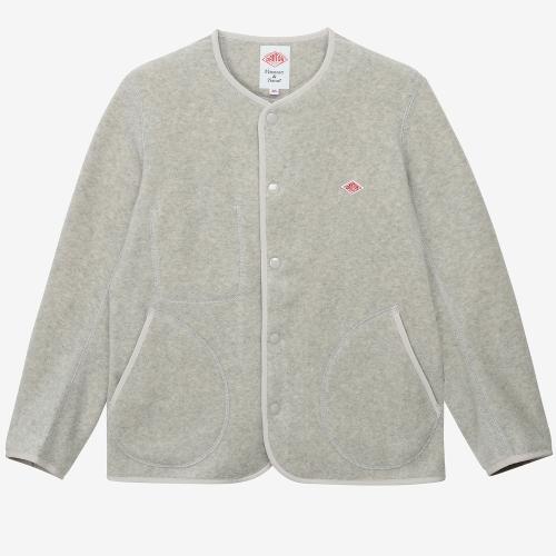 Fleece (ECR)