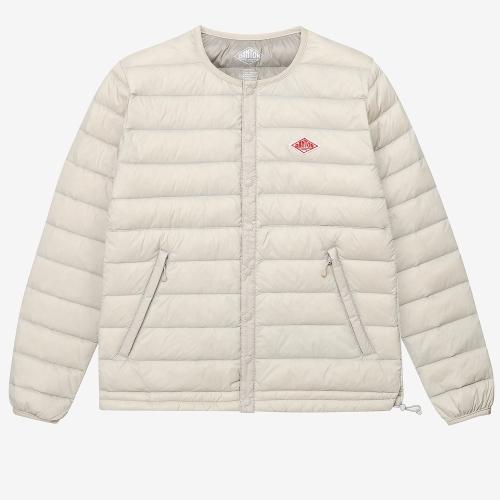 Inner Down Jacket (ECR)