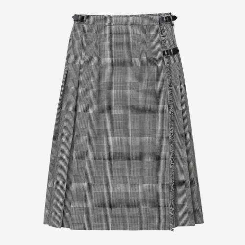 Classic Regular Kilt (CHK)