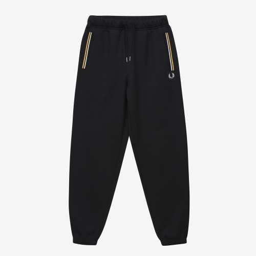 [Authentic] Loopback Sweatpant (184)