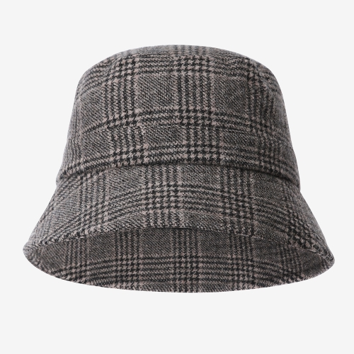 Bucket Hat (BRW)