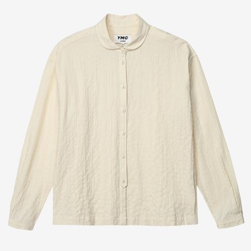 Marianne Shirt (CRM)