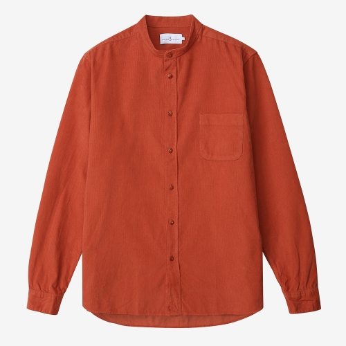Klement Small Corduroy (ROG)