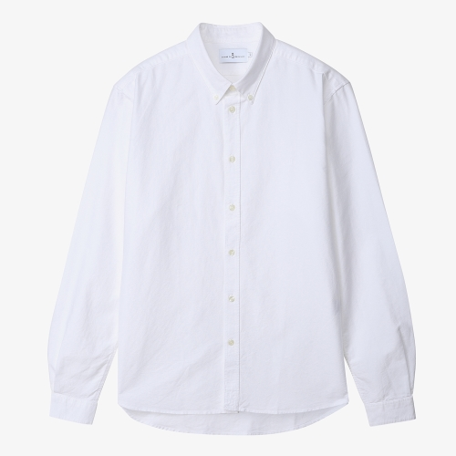 Kentin 05. Oxford (WHT)