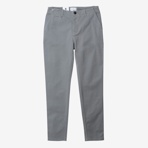 Chino medium (GRY)