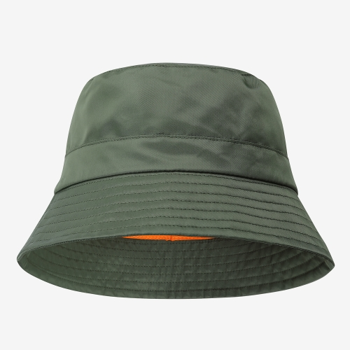 Bucket Hat (OLV)