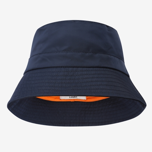 Bucket Hat (NVY)