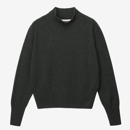 Bryter Knit (OLV)
