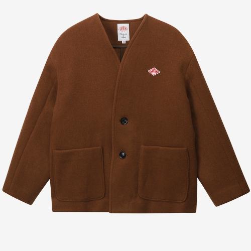 Kimono Neck Jacket (ORG)