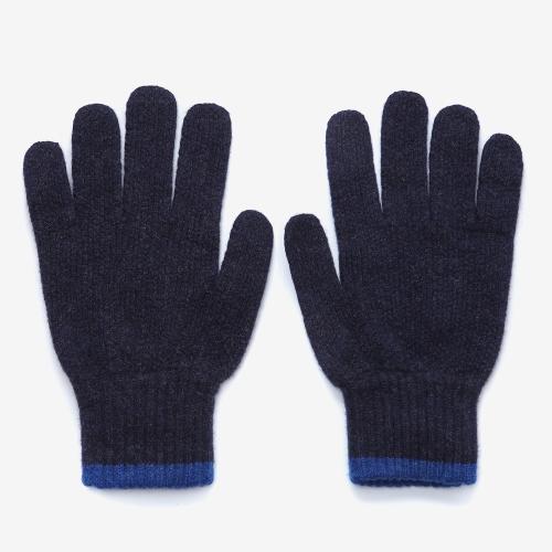 Wind it Up gloves (NVY)