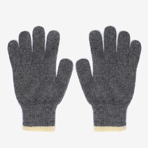 Wind it Up gloves (GRY)