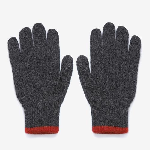 Wind it Up gloves (CHC)