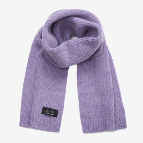 King Jammy Scarf (PUR)